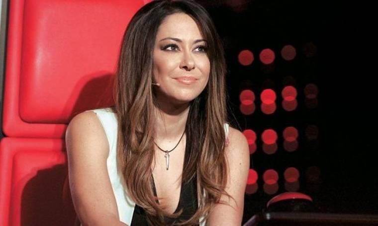 Καρφώνει την Ασλανίδου ο πρώην της. Το κέρατο και οι σπόντες (Nassos blog)