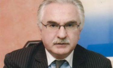 Γιώργος Τσούκαλης:  Αυτή είναι η αλήθεια για την υπόθεση του Βαγγέλη Γιακουμάκη