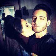 Ζευγάρι της ελληνικής showbiz επιβεβαίωσε τη σχέση του