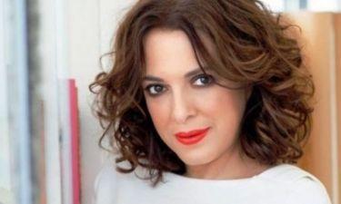 Ζώδια και Αστέρια: Η Ελένη Ράντου και η συνεργάτιδα που τα «τσέπωσε» και εξαφανίστηκε