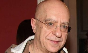 Ο Πάνος Κοκκινόπουλος για την τηλεθέαση της 10ης Εντολής