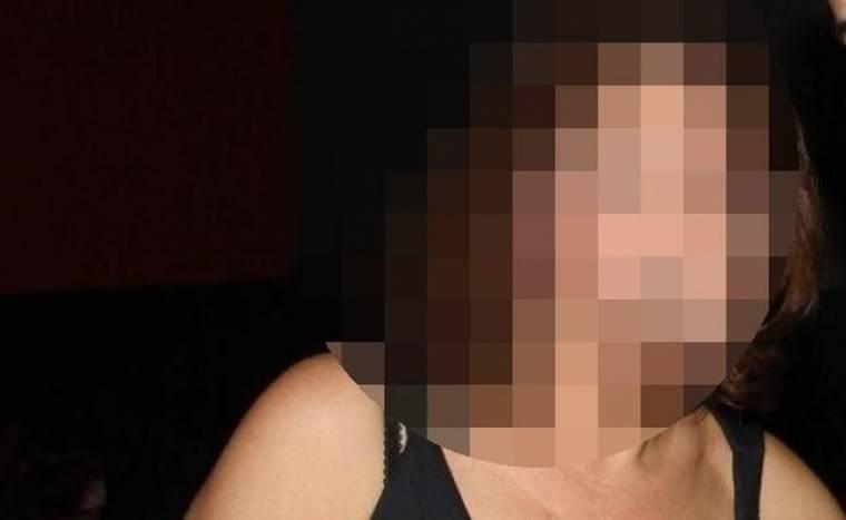Σοκάρει η εξομολόγηση Ελληνίδας ηθοποιού: «Πήγα να πεθάνω τρεις φορές κατά τη διάρκεια...»