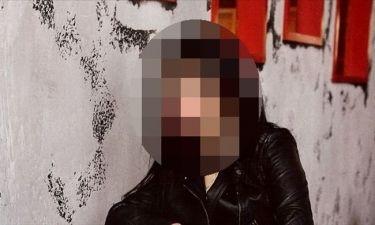 Ελληνίδα τραγουδίστρια: «Ήμουν ανορεκτική, φλέρταρα με τον αλκοολισμό, έχω κάνει ναρκωτικά»