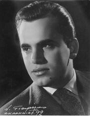 «Έφυγε» από τη ζωή ο συνθέτης του «Χάλι – γκάλι», Γεράσιμος Λαβράνος