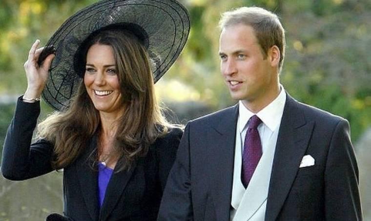 Αύριο η τελευταία δημόσια εμφάνιση της Kate Middleton;