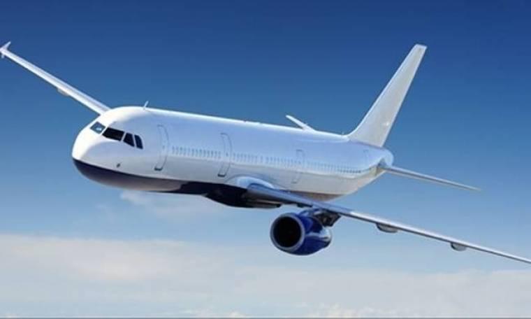 Οι «πιλότοι αυτοκτονίας» που οδήγησαν πλήρωμα και επιβάτες στο θάνατο