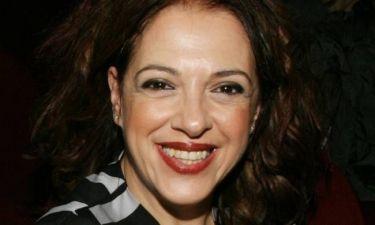 Ελένη Ράντου: Θα παρουσίαζε talk show;
