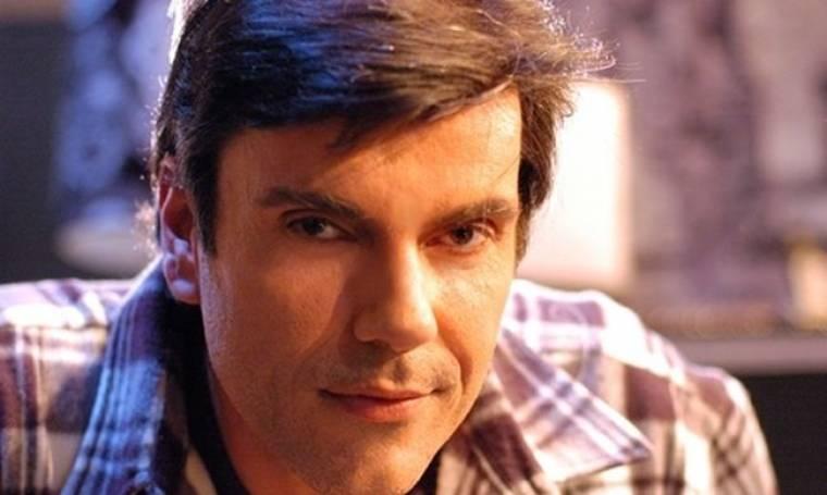 «Έφυγε» από την ζωή ο ηθοποιός Μιχάλης Κουκουλομάτης