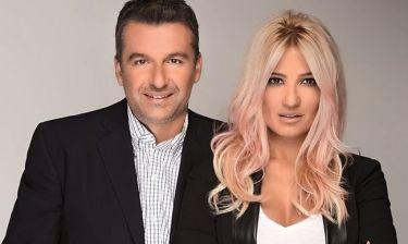 Λιάγκας-Σκορδά: «Έχουμε και προσωπικό θέμα με τους Καραμεροχαριτάτους»