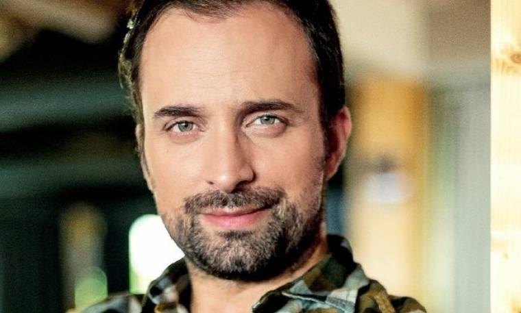 Γιώργος Λιανός: «Ο Λιάγκας είναι ένας άνθρωπος καρικατούρα»