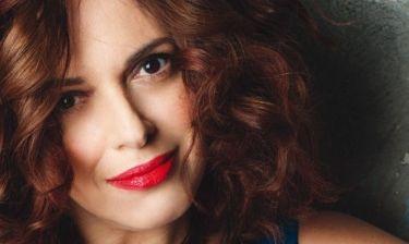 Ελένη Ράντου: «Είμαι πολύ νάρκισσος»