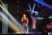 «Μαλλιά κουβάρια» στο The Voice: Η Βανδή έδιωξε παίκτρια, η Ασλανίδου την πήρε στην ομάδα της και η κόντρα ξεκίνησε!