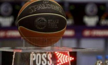 Basket League: Κρίσιμα ματς για πλέι οφ και παραμονή