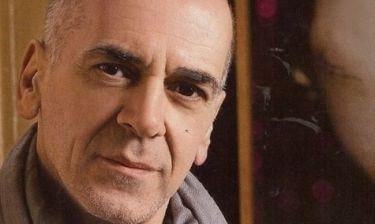 Ορφέας Περίδης: «Η βία είναι κληρονομική και σχεδόν υπαγορευμένη»