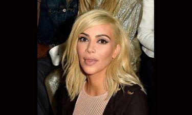 Η Kim «έφαγε πόρτα»: Ποια νεαρή star αναδείχθηκε επιστημονικά ως το απόλυτο κορμί;
