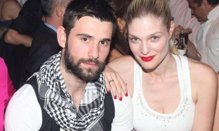 Αναστασία Περράκη: «Έκλαψα για τον χωρισμό μου με τον Μιχάλη»