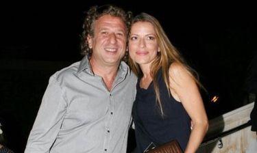 Κώστας Κόκλας: «Δεν ήμουν πιστός στο γάμο μου»