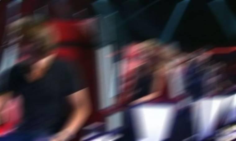 Δεν ξανάγινε: Οι κριτές του The Voice γύρισαν τις καρέκλες τους στα πρώτα 10 δευτερόλεπτα