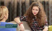 Θύμα bullying και άλλη Ελληνίδα ηθοποιός: «Στο δημοτικό με έλεγαν χοντρή…»
