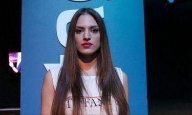 Παναγιώτα Καψάλη: Θέλει να είναι η νικήτρια του «Voice 2»;