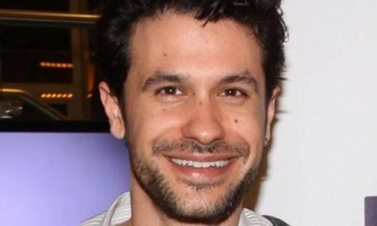Ορφέας Αυγουστίδης: «Είναι πιο εύκολο να κρύβεσαι και να υποκύπτεις στο επιφανειακό»