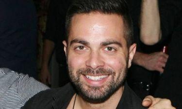 Νέα δήλωσε φωτιά του Βρεττού για την Αραβανή: «Αισθάνομαι πολύ τυχερός που χώρισα»