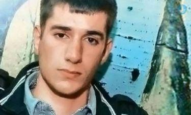 Βαγγέλης Γιακουμάκης: Ανατροπή «βόμβα» στο πόρισμα του ιατροδικαστή