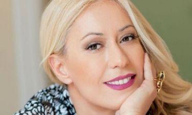 Μαρία Μπακοδήμου: «Για μας η ζωή είναι εμπειρία...»