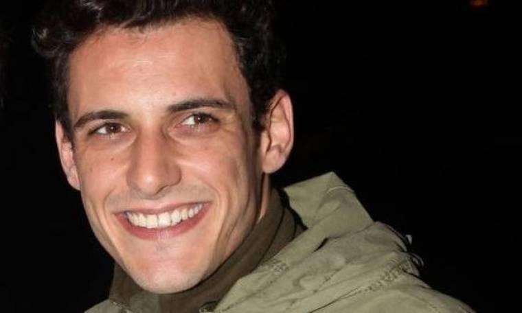 Σταύρος Σβήγκος: «Κάθε μέρα μπαίνω σε δίλλημα και για τα πιο απλά πράγματα
