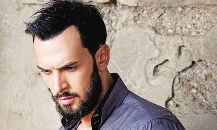 Χρήστος Ανθόπουλος: «Δεν έχει σηκωθεί κανείς να φύγει από την εκπομπή, ούτε έχουμε παρεξηγηθεί»