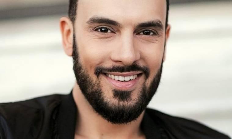 Χρήστος Ανθόπουλος: «Δεν είμαι ψώνιο, ποτέ δεν με ενδιέφερε να γίνω γνωστός»
