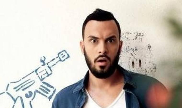 Χρήστος Ανθόπουλος: «Στην αρχή η εκπομπή ξένισε ακόμα και φίλους μου»