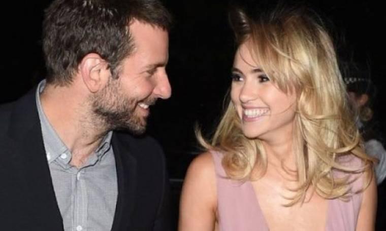 Ουπς: Μάθαμε γιατί ο Bradley Cooper χώρισε τη σύντροφό του & μείναμε με το στόμα ανοιχτό!