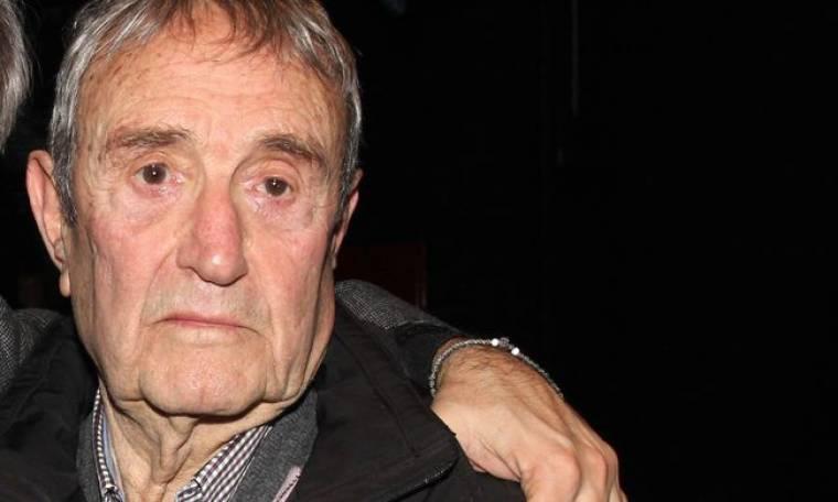 Γιάννης Βογιατζής: «Ο θάνατος του Βαγγέλη Γιακουμάκη ήταν κάτι φρικτό»