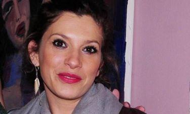 Σύλβια Δεληκούρα: «Είμαι φωνακλού αλλά μου περνάει»