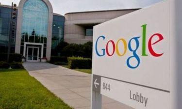 Δείτε τις φάρσες της Google για την Πρωταπριλιά