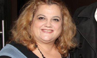 Ελένη Καστάνη: «Εγώ τον σπούδασα τον άντρα μου»