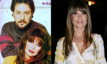 Χριστίνα Μαραγκόζη: «Τα τραγούδια του Αντώνη Βαρδή πάντα με έκαναν να κλαίω»
