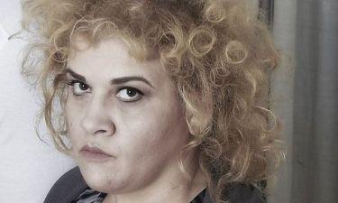 Τζένη Διαγούπη: Η εμπειρία της από τις γυναικείες φυλακές Θήβας