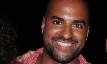 Ησαϊας Ματιάμπα: «Την περίοδο του DWTS αισθάνθηκα μαϊντανός»