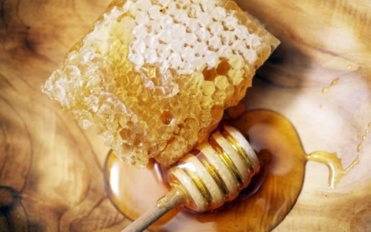 Γιατί το μέλι αντέχει για πάντα