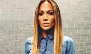 H αφοπλιστική απάντηση της J.Lo για τη φημολογούμενη σχέση της με τον Casper!