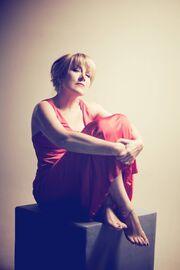 Ελληνίδα τραγουδίστρια: «Παρατηρώ μια μετριότητα στο ελληνικό τραγούδι»