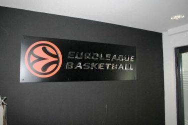 UEFA – Euroleague: Η μέρα με τη… νύχτα