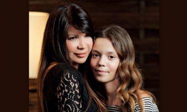 Χριστίνα Μαραγκόζη: «Η κόρη μου, μου ζήτησε να πάει στο Music School του Mega και αρνήθηκα»