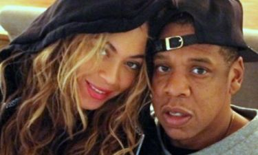Λιώσαμε! Beyonce- JayZ έχουν επέτειο γάμου και εκείνη του έκανε το πιο ρομαντικό δώρο!