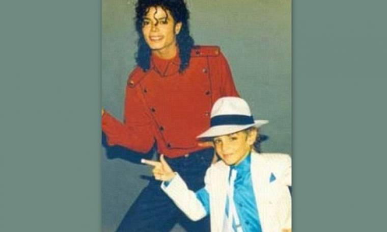 Οι αποκαλύψεις για τον Michael Jackson, που προκαλούν σάλο