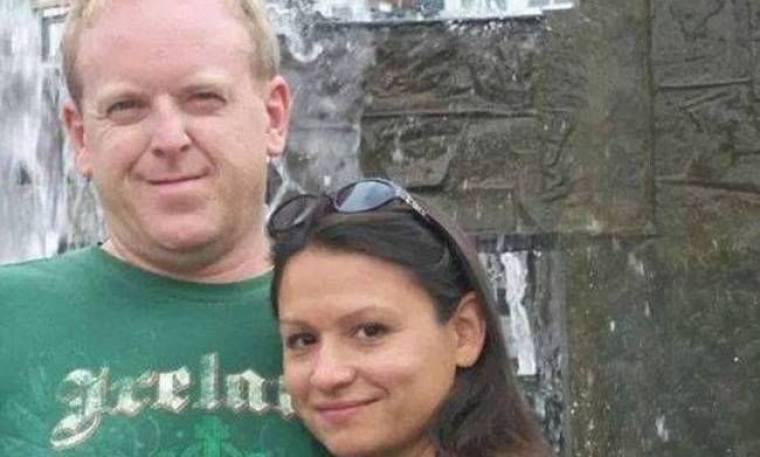 Βίντεο: Αστυνομικοί πυροβολούν εν ψυχρώ και σκοτώνουν έγκυο γυναίκα (video)