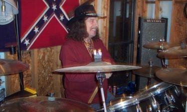 Bob Burns: Σκοτώθηκε ο Τοξότης των μοιραίων Lynyrd Skynyrd