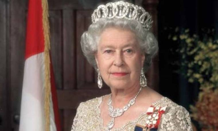 Τι παρακολουθεί στην τηλεόραση η βασίλισσα Ελισάβετ;